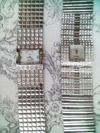 relojes , reloj