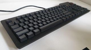 Teclado Mecánico Das Keyboard 4 Ultimate