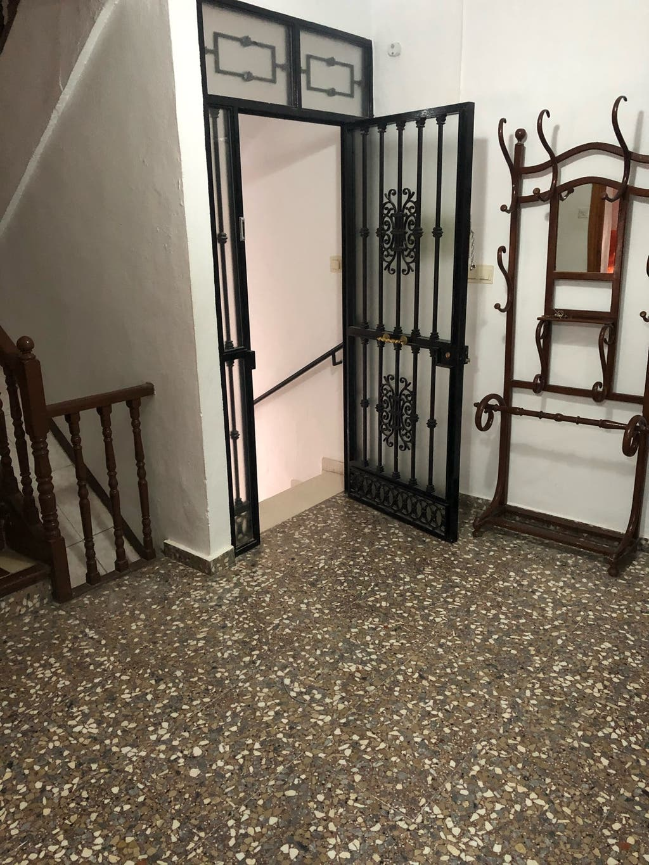 Casa en alquiler (Antequera, Málaga)