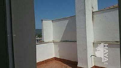 Casa adosada en venta en Fuente de Piedra (Fuente de Piedra, Málaga)