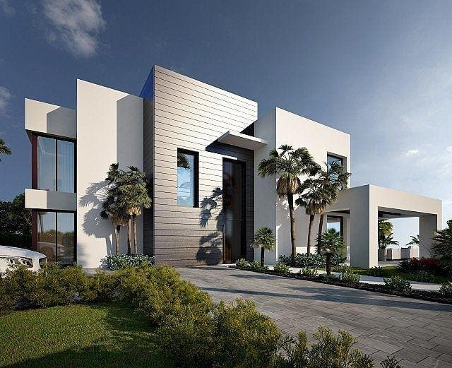 Casa en venta en Mijas pueblo en Mijas (Mijas, Málaga)