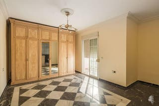 Casa adosada en venta en Zona Fuentemora en Antequera