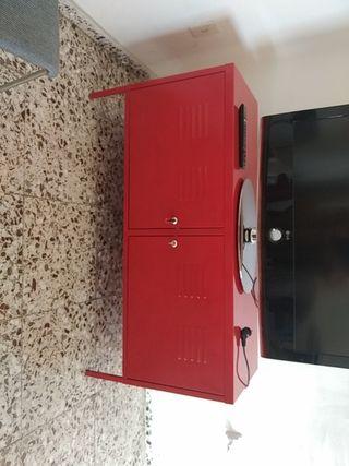 mueble TV - aparador