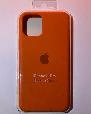 Funda apple iPhone 11 Pro