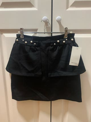 Vendo falda