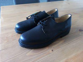 Zapatos de hombre KALFU
