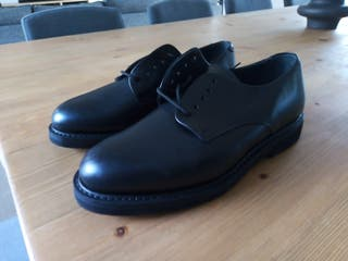 Zapatos de hombre ITURRI