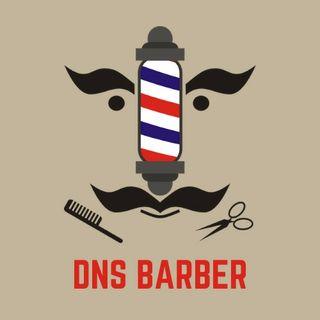 Peluquero/Barbero a domicilio