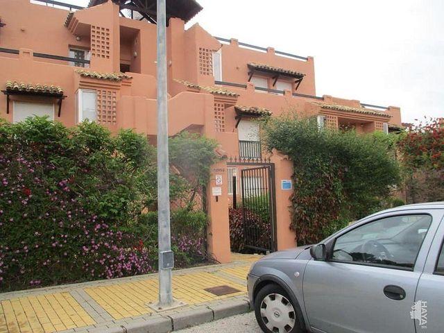 Piso en venta en Casares (Bahía de Casares, Málaga)