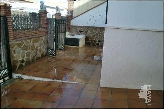 Chalet en venta en Fuente de Piedra (Fuente de Piedra, Málaga)