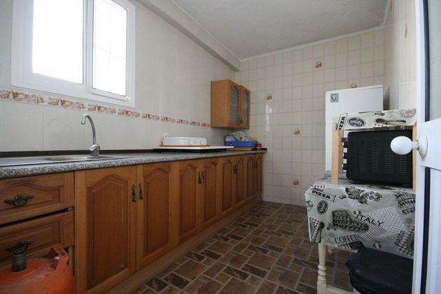 Casa adosada en venta en Alhaurín el Grande
