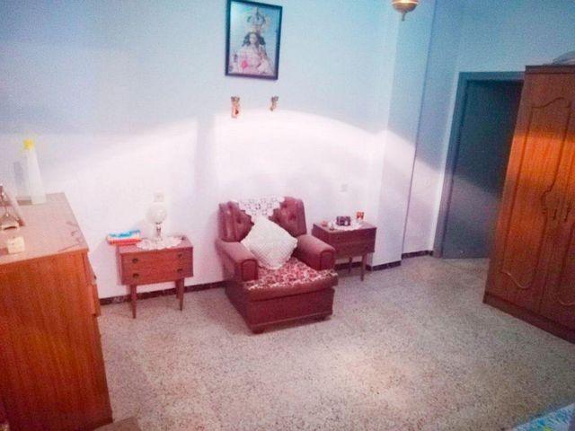 Casa adosada en venta en Mijas pueblo en Mijas (Mijas, Málaga)