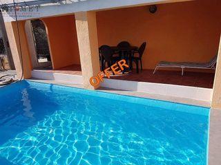 Casa en venta en Alforja