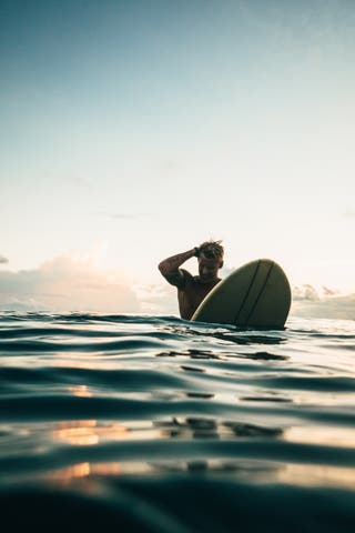 CLASES / SURF LESSONS