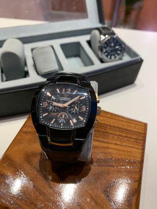 Reloj Viceroy Fernando Alonso