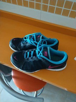 zapatillas Nike Training Flex TR2