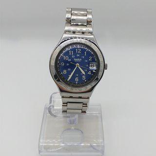 Reloj Swatch Swiss unisex