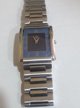Reloj Viceroy mujer de segunda mano en la provincia de