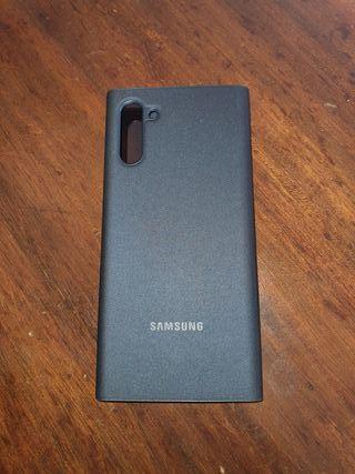 Funda Galaxy Note 10