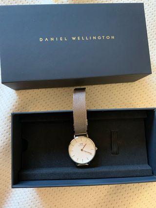 Reloj de mujer Daniel Wellington