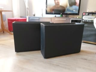 ZAPATEROS TRONE IKEA