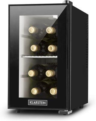 Klarstein Beerlocker S