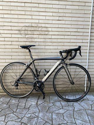 Orbea Orca M50 carbono T51