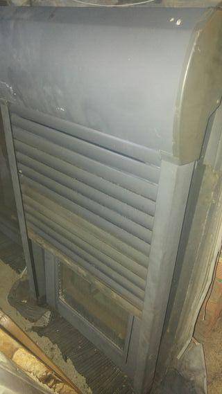 ventanas VELUX para tejados