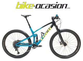 TREK TOP FUEL 9.7 29'' T.L GX 12V