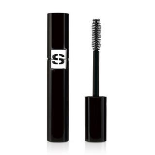 mascara de pestañas so volume sisley