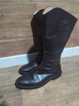 botas mujer camper talla 41