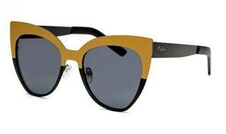 Gafas de sol Sylter