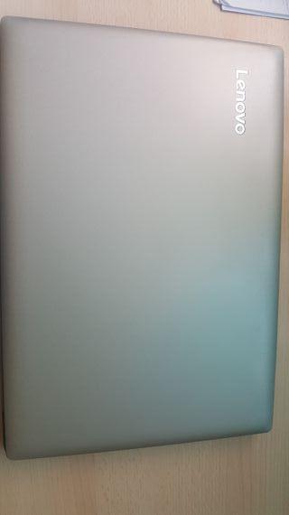 Portatil Lenova 330-15ik