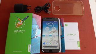 Moto G5s Plus (XT1805) Libre