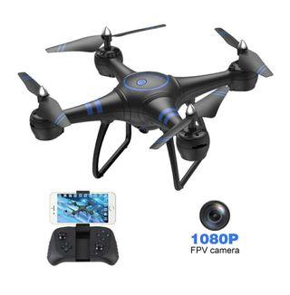 Drone . NUEVO