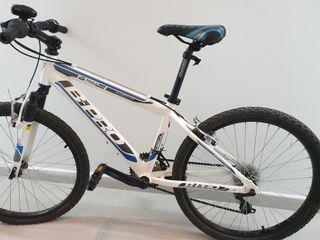 Bicicleta BH pro 24'