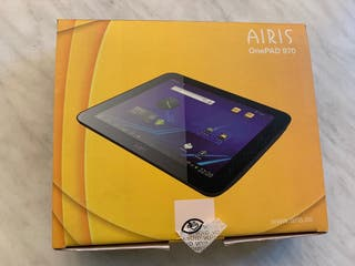 Tablet Airis Onepad 970