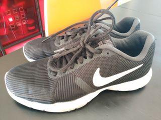 Zapatillas Nike Training FLEX Bijoux