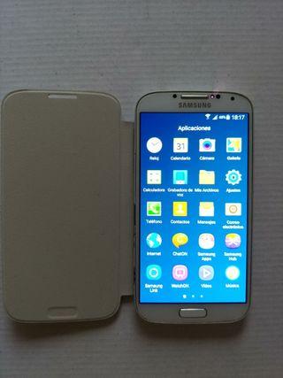 Samsung galaxy s4 l9505