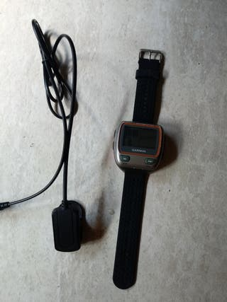 Reloj Garmin Forerunner 310 XT