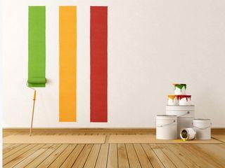 Pintamos su casa a tan sólo 800€
