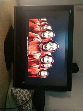 TV Full HD 1080p 32 pulgadas