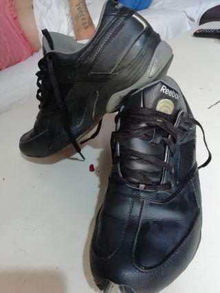 zapatillas Reebok de mujer