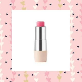 Cosy Pink Prime and Protect Lipbalm