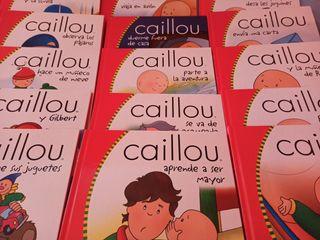 15 Libros infantiles
