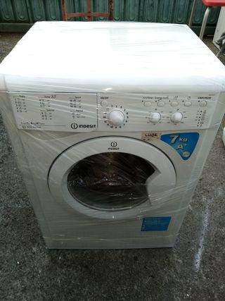 Oferta de lavadoras a 100 € todo tipo de lavadoras