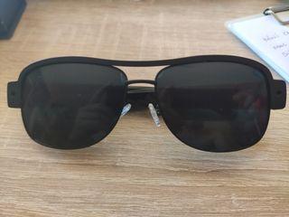 Gafas espia