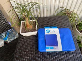 Protector tableta o portátil de 11,6 pulgadas