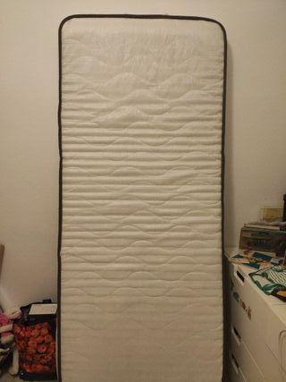 colchón nuevo, sin uso. 190*80