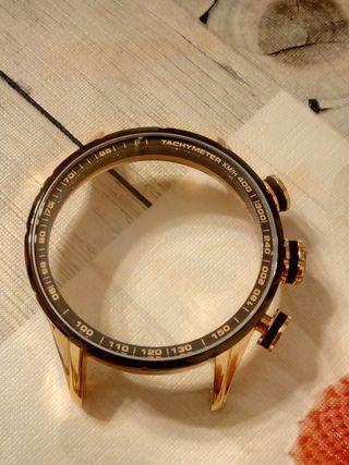Caja para reloj